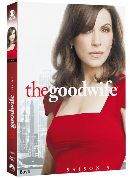 GoodWifeS5_DVD_Fr_SC-3D