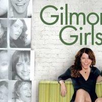 Gilmore Girls revient avec 4 nouveaux épisodes !