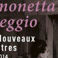 Les Nouveaux Monstres 1978-2014 – Simonetta Greggio