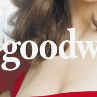 [Test] Coffret DVD The Good Wife saison 5