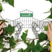 Une nouvelle jardinerie botanic à Cagnes-sur-Mer (06)