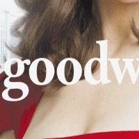 [Test] Coffret DVD The Good Wife saison 5