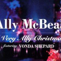 20 musiques de Noël (pour se mettre dans l'ambiance)