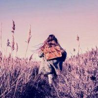 5 bonnes raisons de regarder Le Secret d'Élise