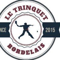 Bonne adresse : danse, trinquet et restau à Bordeaux
