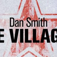 Le village – Dan Smith