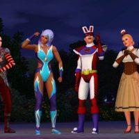 10 choses que l'on VEUT dans Les Sims 5