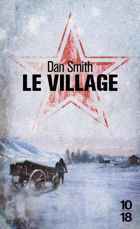 Le village - Dan Smith
