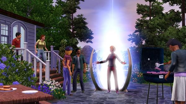 10 Choses Que L On Veut Dans Les Sims 5 So What