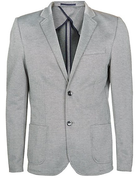 veste homme New Look
