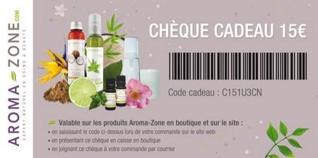Aroma-Zone - Cheque-cadeau-15euros -web