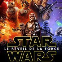 10 bonnes raisons de NE PAS aller voir Star Wars 7