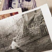 Chronique psy n°8 : la nostalgie