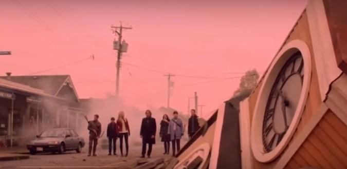 Image à la une Once Upon A Time les spoïlers de la saison 5B