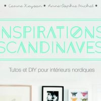Inspirations scandinaves – Carine Keyuan et Anne-Sophie Michat