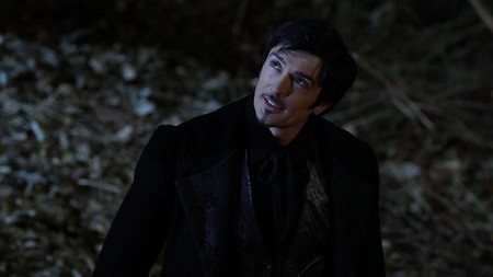 Once Upon A Time saison 5 spoïlers sur l'épisode 11