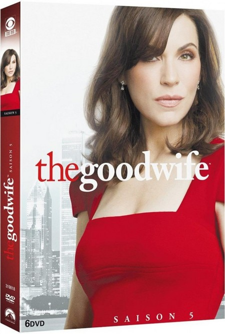 The-Good-Wife-saison-5