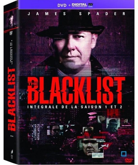 blacklist-the-saison-1-2-dvd
