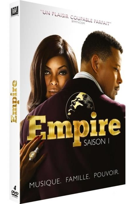 dvd-empire-saison-1