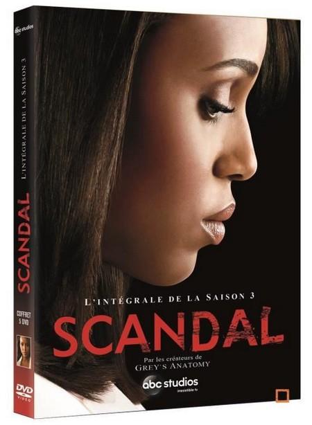 dvd-scandal-saison-3