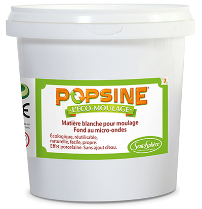popsine