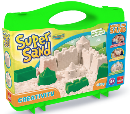 super-sand-creativity