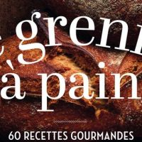 Le Grenier à Pain - Michel Galloyer