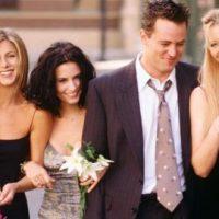 6 retours de séries télé attendus (ou pas)