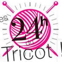 On tricote avec Truffaut pour la bonne cause !