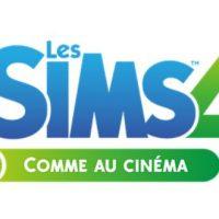 [Test] Les Sims 4 Comme au Cinéma