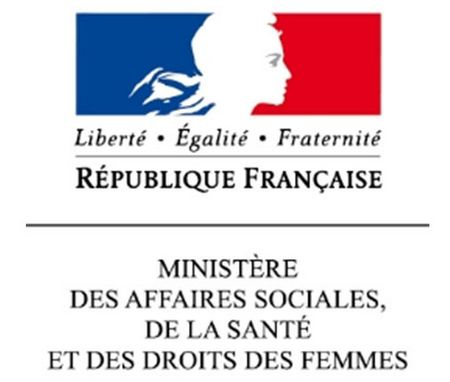 logo-Ministère-des-affaires-sociales-et-de-la-santé-web