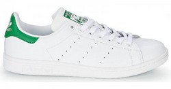 Baskets Adidas Originals Stan Smith