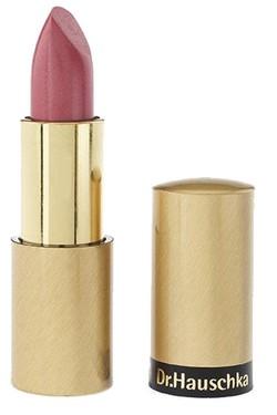 Rouges à lèvres bio n°07 rose indien Dr. Hauschka