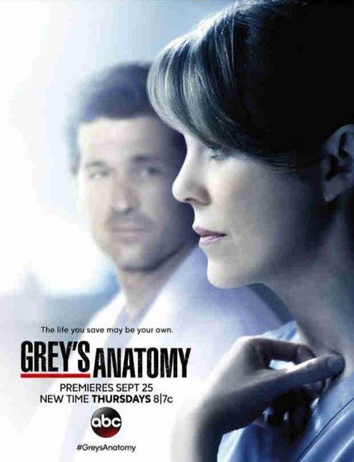Greys-anatomy-saison-11-poster