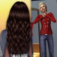 6 téléchargements indispensables pour Les Sims 3