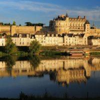 Appel aux dons pour restaurer le Registre des comptes du château d'Amboise