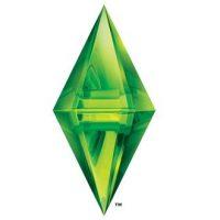 Petit dico à l'usage des joueuses de Sims