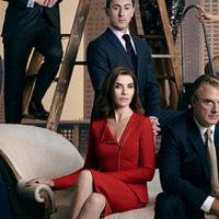 The Good Wife tire sa révérence à la fin de la saison 7