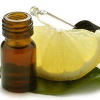 10 utilisations de l'huile essentielle de citron