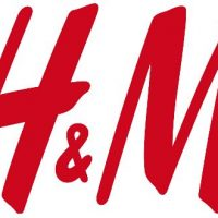 H&M a collecté plus de 2 M de kgs de vêtements en France