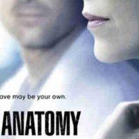 La saison 11 de Grey's Anatomy en mars sur TF1