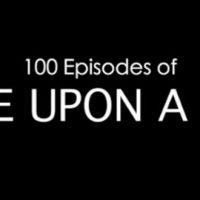 Once Upon A Time saison 5B : vidéo promo du 100ème épisode