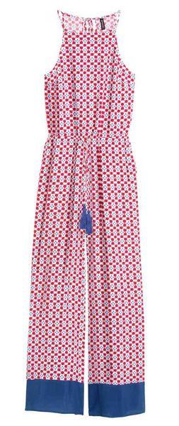 Combinaison pantalon H&M