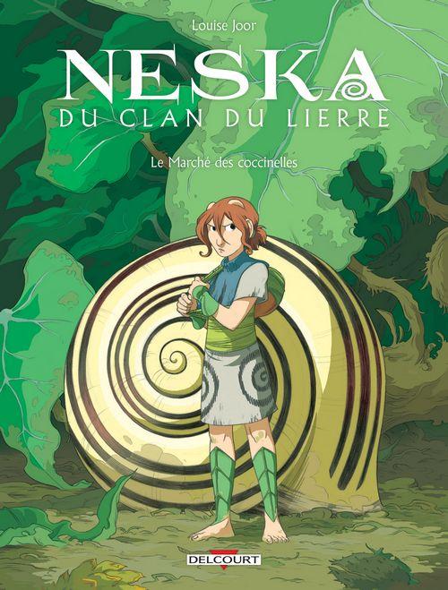 neska-du-clan-du-lierre-le-marche-des-coccinelles