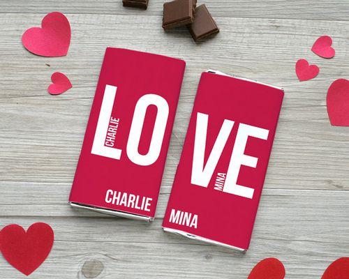 tablettes-chocolat-love-1-zoom