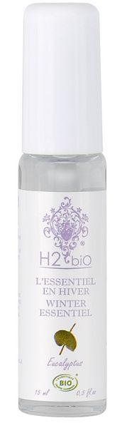 ©H2bio lessentiel en hiver 15€