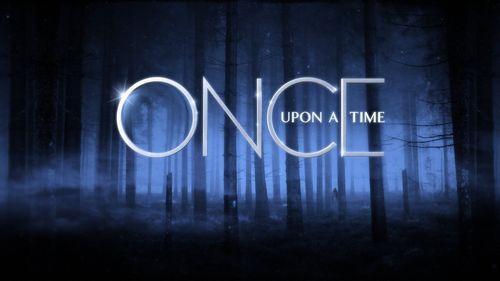 1ers spoïlers sur la saison 6 de Once Upon A Time !