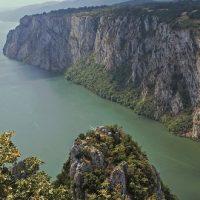 6 bonnes raisons de visiter la Serbie