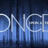 Once Upon A Time saison 6 : le plein de spoïlers