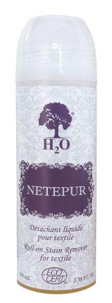 Détachant liquide Netepur